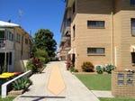 3/14 Pearl Street, Tweed Heads, NSW 2485