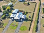 24 Edgewood Drive, Emerald, Qld 4720