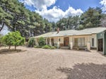 10 Bruces Creek Road, Whittlesea, Vic 3757