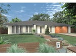Lot 12 Stoddart Place, Walkerston, Qld 4751
