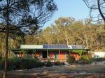238 Wolgon Road, Windellama, NSW 2580