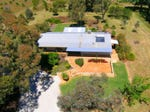 44 Walding Road, Carabooda, WA 6033