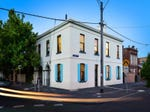 244 Faraday Street, Carlton, Vic 3053
