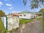 12 Nielson Street, Chermside, Qld 4032