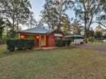 12 Merrol Street, Highfields, Qld 4352