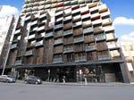 1111/19 A'beckett Street, Melbourne, Vic 3000