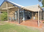 101/31 Horizons Drive, Salamander Bay, NSW 2317