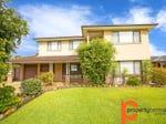 4 Hawkins Avenue, Luddenham, NSW 2745