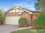 18a David Rd, Castle Hill, NSW 2154