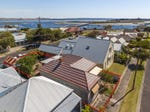 18 Beach Street, Queenscliff, Vic 3225
