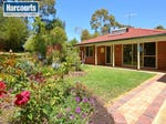44 Greenlees Way, Carabooda, WA 6033