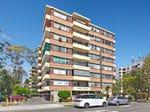 4/16 West Terrace, Bankstown, NSW 2200
