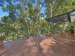 2/23 Clements Drive,, Avoca Beach, NSW 2251