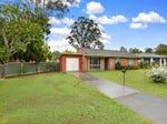 3 Rudder Close, Port Macquarie, NSW 2444