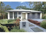 Lot 25 Edward Street, Tully, Qld 4854