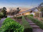 64 Winona Road, Mount Eliza, Vic 3930