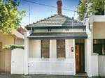 77 Highett Street, Richmond, Vic 3121
