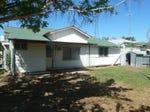 24 Golden St, West Wyalong, NSW 2671