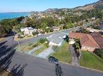 31 Elouera Drive, Sapphire Beach, NSW 2450