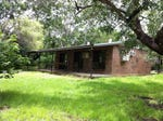210 Gulnare Road, Bees Creek, NT 0822