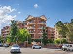 50/25 Kildare Road, Blacktown, NSW 2148