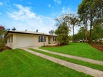 4 Idaho Place, Oxenford, Qld 4210