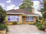 48 East Boundary Road, Bentleigh East, Vic 3165