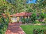 16 Wards Road, Bensville, NSW 2251