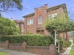 3/15 King Street, Ashfield, NSW 2131
