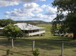 566 Oaky Creek Rd, Oaky Creek, Qld 4285