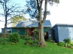 258 Scotts Road, Lapoinya, Tas 7325