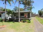 25 McGowen Street, Old Erowal Bay, NSW 2540