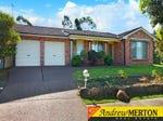 27 Calandra Avenue, Quakers Hill, NSW 2763
