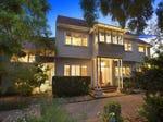 4 Garner Avenue, Frenchs Forest, NSW 2086