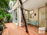 4/101 Gipps Street, East Melbourne, Vic 3002
