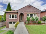 119 Montagu Street, New Town, Tas 7008