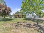 965 Tomahawk Creek Road, Irrewillipe, Vic 3249