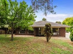 6 Hay Court, Mount Barker, SA 5251