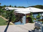 24 Bellingen Road, Coffs Harbour, NSW 2450
