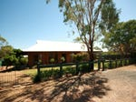 235L Peak Hill Road, Dubbo, NSW 2830