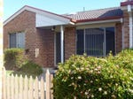 91/36 Paul Coe Crescent, Ngunnawal, ACT 2913