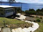 986 Adventure Bay Rd, Adventure Bay, Bruny Island, Tas 7150