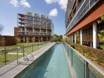 Apartment 602/101 Doncaster Ave, Kensington, NSW 2033