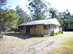 14 Two Mile Creek Road, Coopernook, NSW 2426