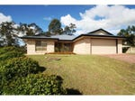 5 Madonna Place, Gympie, Qld 4570
