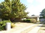 13 Blackwood Terrace, Holder, ACT 2611