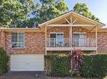 19/250 Park Avenue, Kotara, NSW 2289
