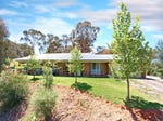 Lot 30 White Hut Road, Clare, SA 5453