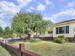 1181 Anzac Parade, Matraville, NSW 2036