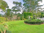 11 Trigalana Place, Frenchs Forest, NSW 2086